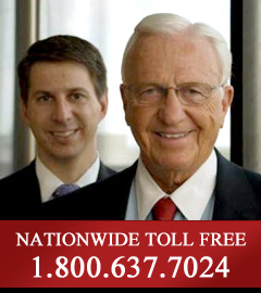 Nationwide Toll Free: 1(800) 637-7024