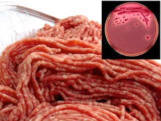 E.Coli Prompts Recall for Beef Sold at Tennessee Stores