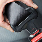 Do Seat Belts Really Work?