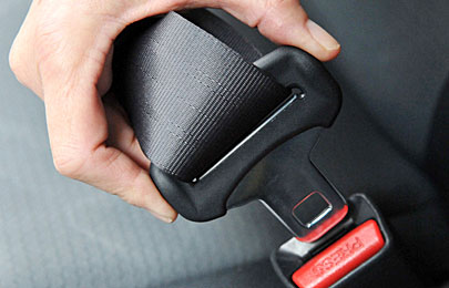 Do Seat Belts Really Work? - TENNESSEE PERSONAL INJURY ATTORNEY BLOG ...