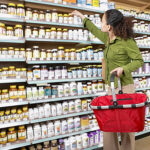 Consumers Lose Cash, Not Weight in Weight Loss Product Fraud