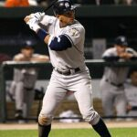 Alex Rodriguez Files Medical Malpractice Suit