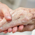 Tennessee Gets Failing Grade on Nursing Home Report Card