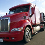 Tennessee Truck Driver and Company Declared to be Imminent Hazards to Public