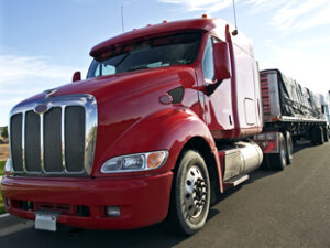 trucking accidents in Tennessee