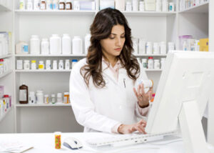 Tennessee Compounding Pharmacies
