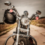 motorcycle-on-the-road