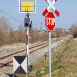Understanding Railroad Accident Investigations
