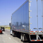 Truck Drivers in Poor Health Are Putting American Drivers at Risk