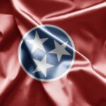 New Year, New Tennessee Laws in 2018
