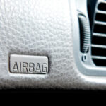 Honda's Latest Airbag Recall Broadens List of Affected Vehicles