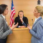 What Constitutes a Wrongful Death Lawsuit?