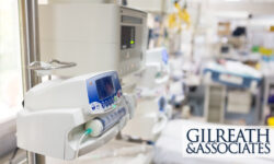 What's the Difference Between Medical Malpractice and Medical Device Failure?