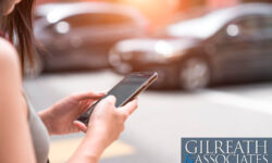 Can I Sue Uber or Lyft for a Car Accident?