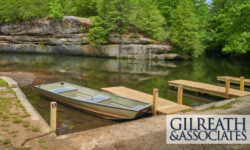 Tennessee Boater Safety: How To Avoid Accidents on the Water