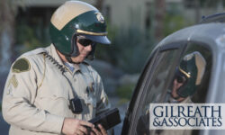 How to Get a Copy of the Car Accident Police Report in Tennessee