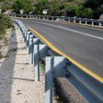 Wrongful Deaths Contributed to Tennessee Guardrails Leads to Multi-Million Dollar Lawsuit by State Government