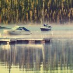 7 Summer Boating Safety Tips