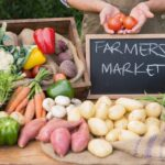 New Policy Enforced for Nashville Farmers' Market
