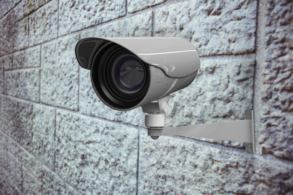 Inadequate Security – Are You Protecting Your Patrons?
