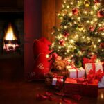 Merry Christmas and Happy Holidays from Gilreath & Associates