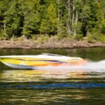 Safely Navigating Tennessee Waters – Ten Fatalities Reported in 2014
