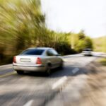 From Sid Gilreath: Don't be Afraid to File Claims against Uninsured Drivers