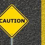 How Road Conditions Can Lead to an Accident and What You Can Do