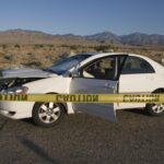 3 Common Elements of a Negligence Auto Accident Case